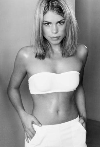 Billie Piper foto 15