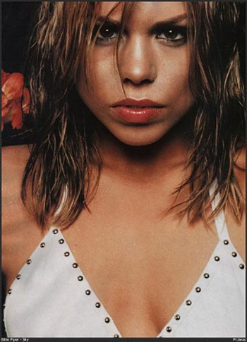 Billie Piper foto 11