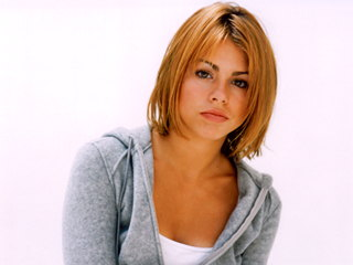 Billie Piper foto 2