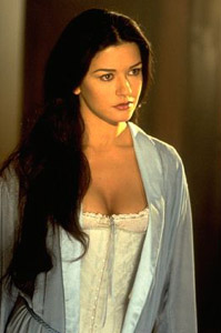 Catherine Zeta-Jones foto 23