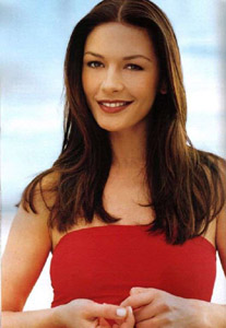 Catherine Zeta-Jones foto 32
