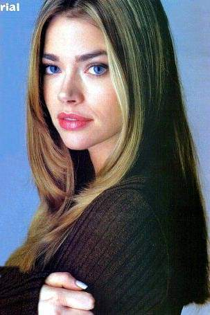 Denise Richards foto 31