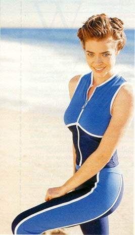 Denise Richards foto 12