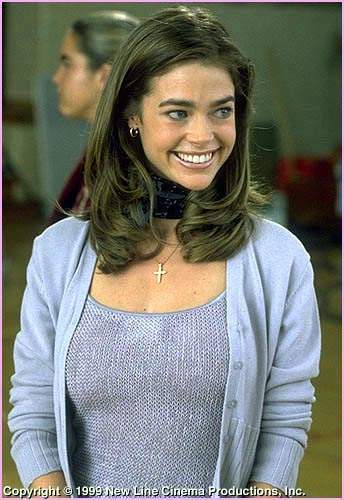 Denise Richards foto 11