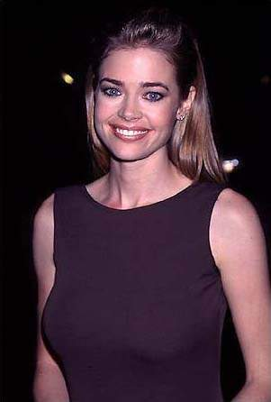 Denise Richards foto 9