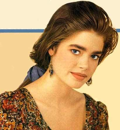 Denise Richards foto 5