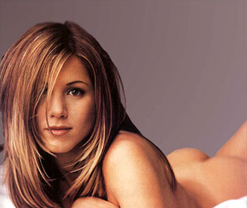 Jenifer Aniston foto 61