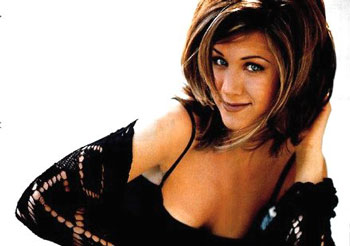 Jenifer Aniston foto 34