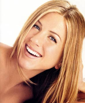 Jenifer Aniston foto 32