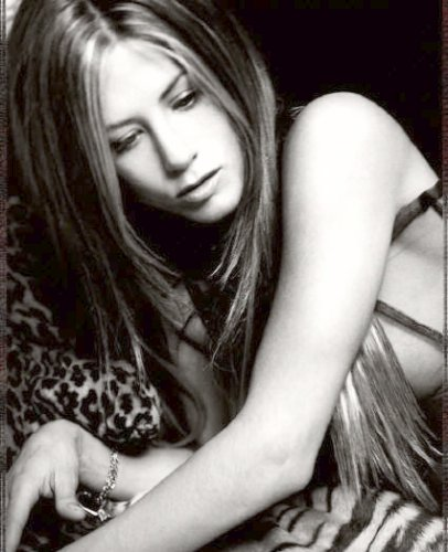 Jenifer Aniston foto 6