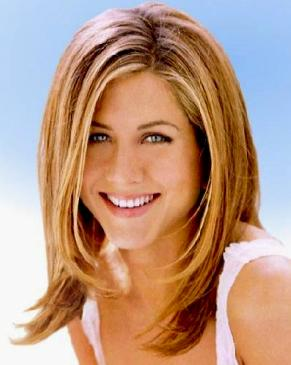 Jenifer Aniston foto 11