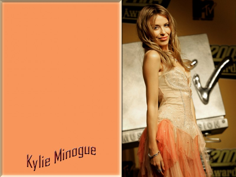 Kylie Minogue foto 9