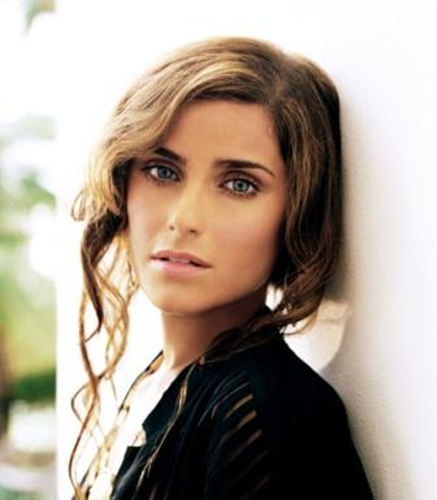 Nelly Furtado foto 3