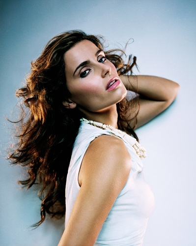 Nelly Furtado foto 5