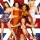 Spice Girls foto 29