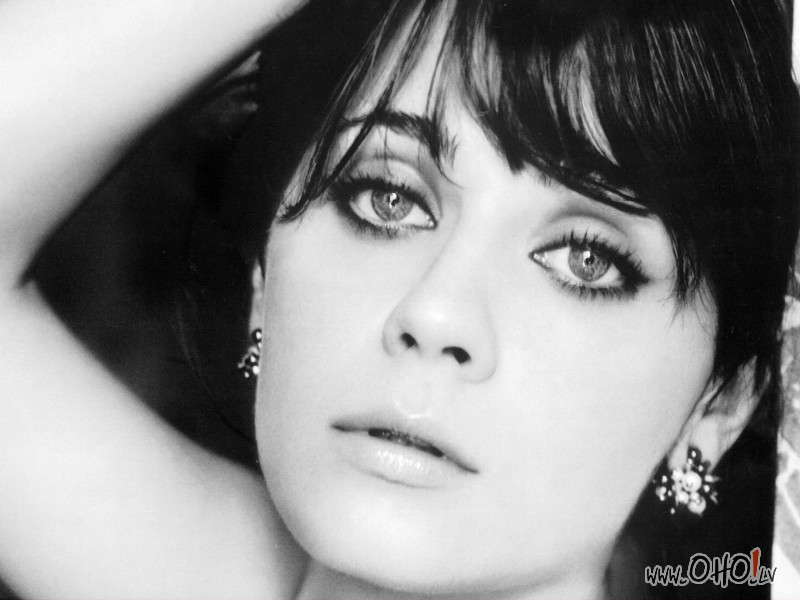 Zooey Deschanel foto 66