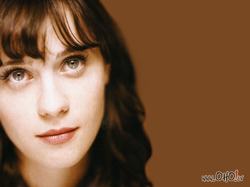 Zooey Deschanel foto 65