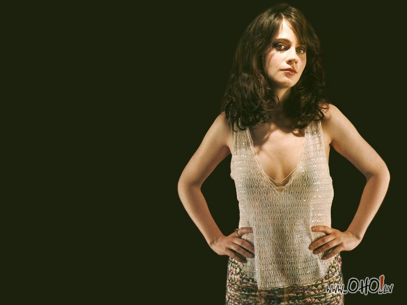 Zooey Deschanel foto 64